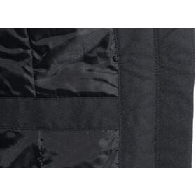 Schöffel Portillo Insulated Jacket Damen black